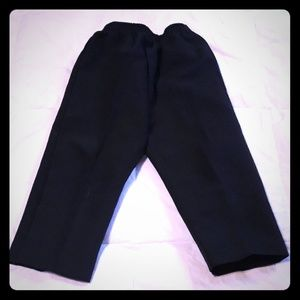 Other - 18 mos. Dress Pants